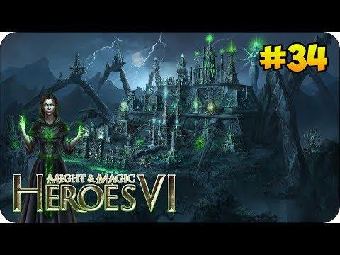 Дополнения игре герои меча магии 3