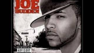 Joe Budden-Long Way To Go