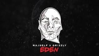 MAJSELF - IDEÁL ft  IDEA (prod. GRIZZLY)