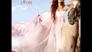 اغاني حصرية Shaza Hasson...Ahebak We Enta Zaalan | شذا حسون...احبك و انت زعلان تحميل MP3