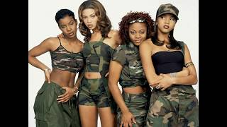 Destiny's Child - No, No, No Part 2 (Without Rap) (lyrics)