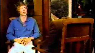 The Gay 80's :: Eyewitness News :: Archival Footage