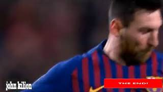 Barcelona Vs Liverpool 3-0 Resumen Y Goles 2019 HD