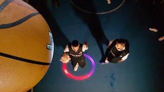 Video NBA de Kaydy Cain  feat. Marko Italia y Kabasaki