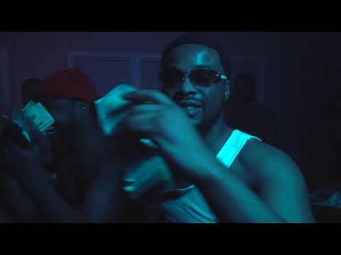 Co World x Mark White x Jose The Plug – Down Real Bad (Shot By Dexta Dave)