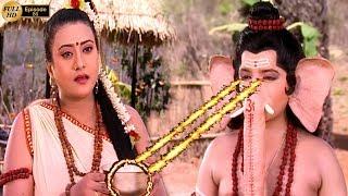 Episode 86 | Shree Ganesh
