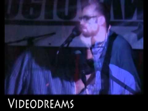Va sul palco 2012, LA FINALE!