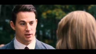 The Vow-You Found Me