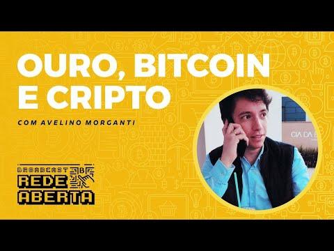 Stratégiák a bitcoin megszerzéséhez