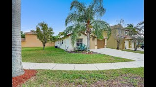 8144 Pelican Harbour Drive Lake Worth, FL | ColdwellBankerHomes.com