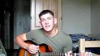 Marines Cheating Wives & Girlfriends (Jodi)