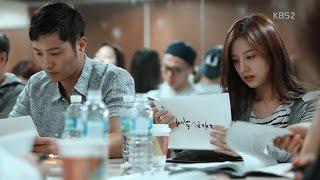 GooWon Couple MV - 与你相遇那天 당신과만난이날 ( by ziwu )