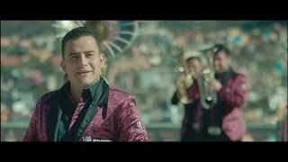 Los Valedores - Déjate amar (Video Oficial)