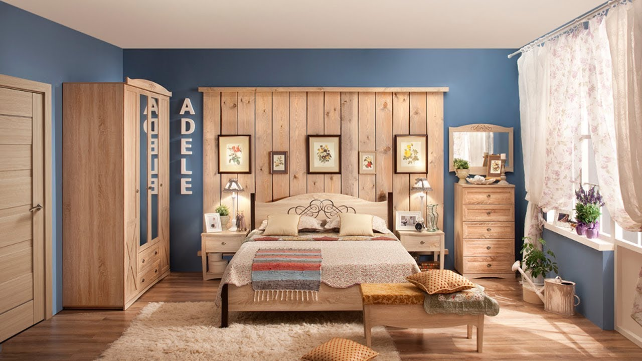 "Спальня ""Адель"" по супер цене"