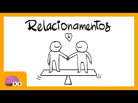 7 FATOS SOBRE RELACIONAMENTOS ROMÂNTICOS