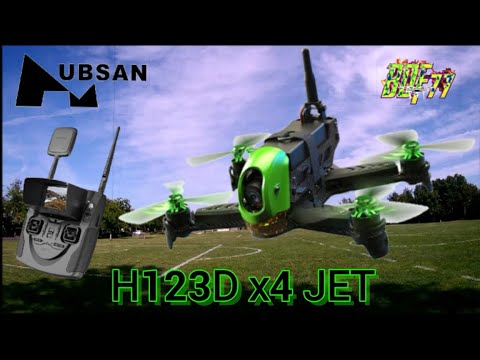 hubsan-h123d-x4-jet-brushless-58ghz-fpv-racing-drone