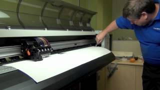 Mutoh Cleaning 1080.mov