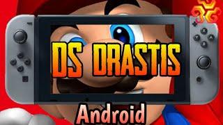 drastic ds emulator apk full version free download - Thủ thuật máy