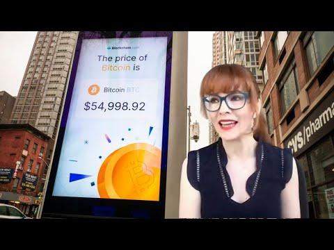 Bitcoin futures ticker interactive brokeri