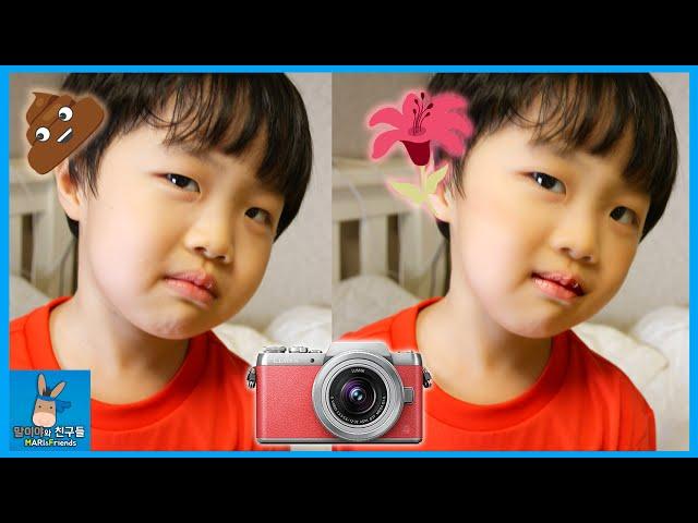 ulasan kamera digital