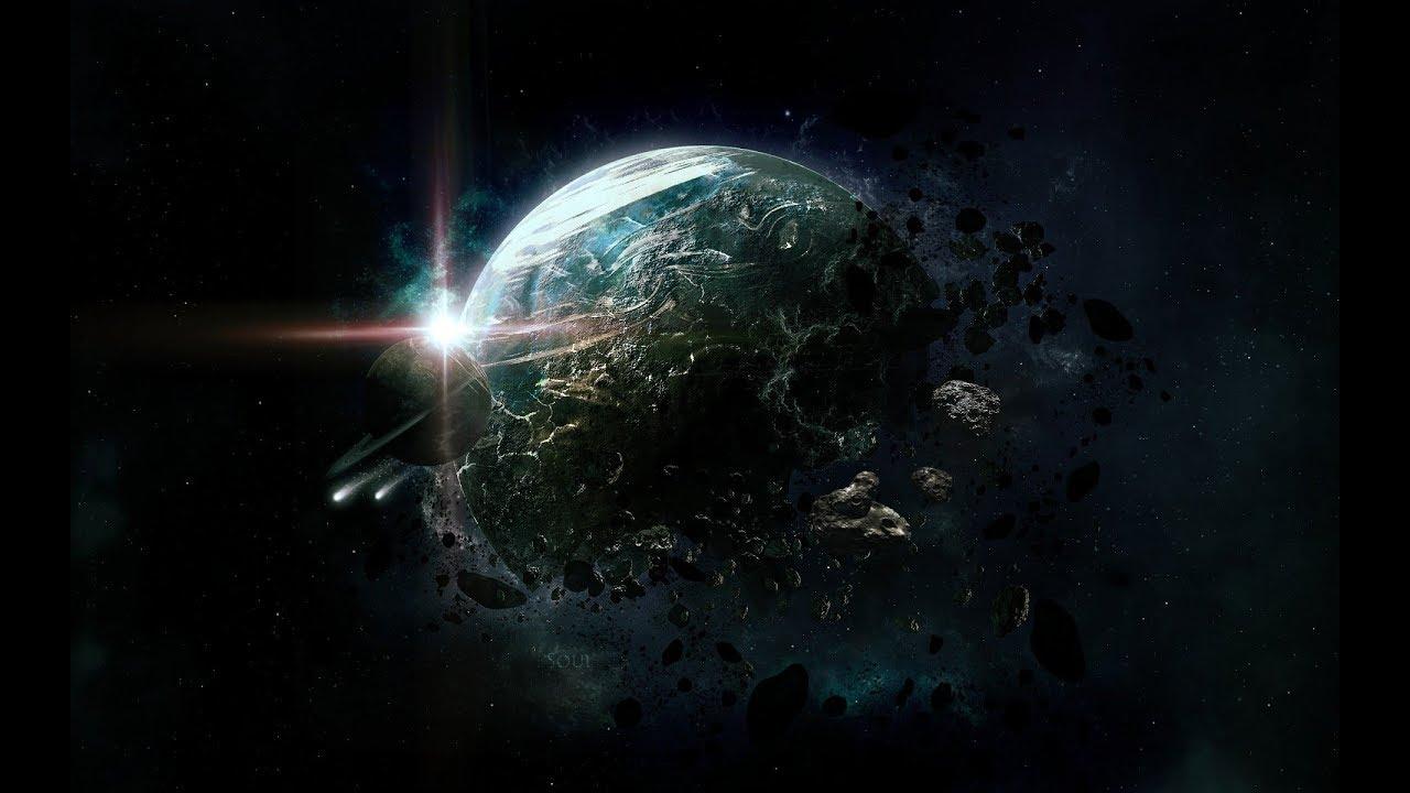 L'Émergence de la Vie dans le Système Solaire