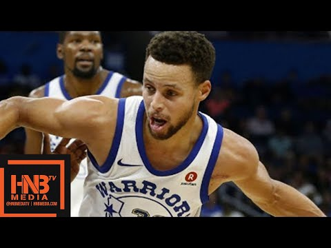 Golden State Warriors vs Miami Heat Full Game Highlights / Week 7 / Dec 3