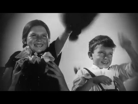 Kira Skov & Maria Faust - Song for Maria