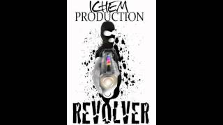 50 Cent Ft. Chris Brown - Lighters- 2012 - Instrumental By ICHEM PRODUCTION