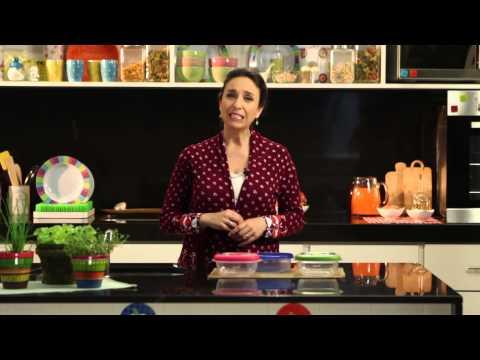 Cocina Saludable para niños en el MAM: Consejos de Nutrición
