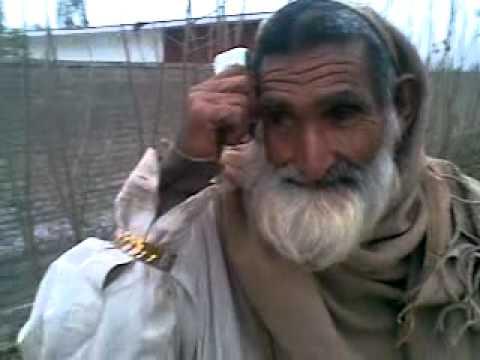 funny call umara khan.MP4 mardan katalang pakistan