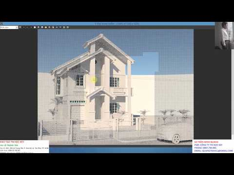 Vray 3 4 for sketchup 2017_Phần 10: Test ánh s    Youtube