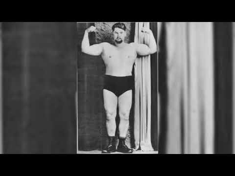 Comment mincir avec des poids