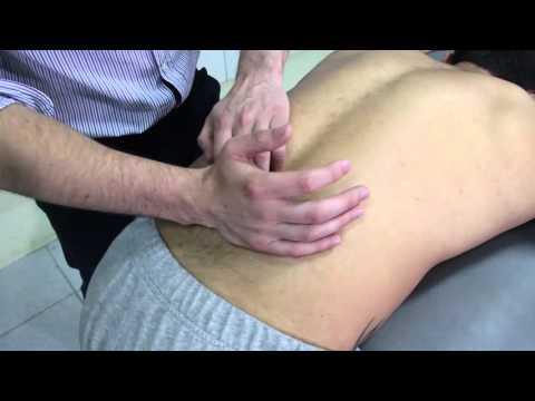 Cirugía en brazos articulados
