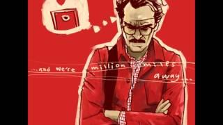 "HER Soundtrack (2) ""Milk & Honey"" - Arcade Fire"