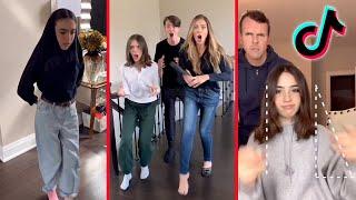 OUR BEST TIKTOK VIDEOS EVER!! - Mega Compilation