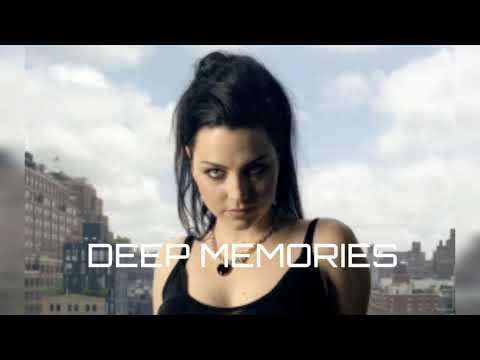 Evanescense - Lithium (V.E.I deep house remix)