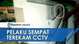 Pelaku Pembunuhan Gadis yang Jasadnya Ditemukan di Bawah Ranjang Ditangkap, Sempat Terekam CCTV