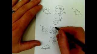 Special Tringles Worksheet.mov
