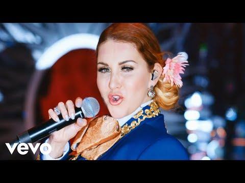 Alicia Villarreal - Te Quedó Grande La Yegua (En Vivo)