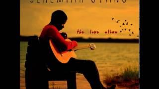 Jeremiah Gyang - Ke ce kadai   @jeremiahgyang