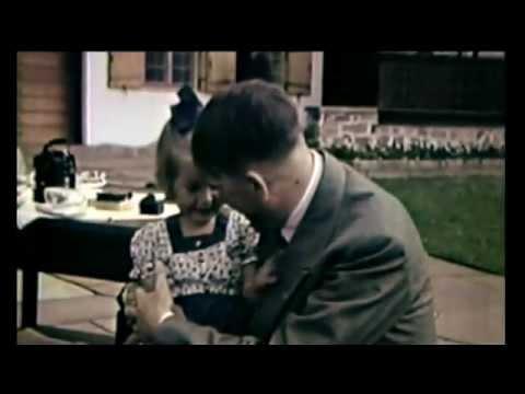 Trailer film Hitler's Children
