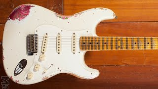 Soulful Hypnotic Groove | Guitar Backing Track Jam in Am
