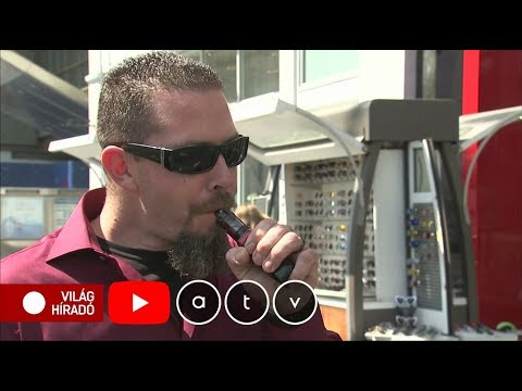 fülbevalók a dohányzásról való leszokáshoz