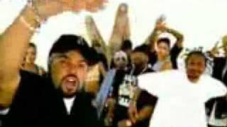 Ice Cube ft Lil Jon   Snoop Dogg - Go To Church (REMIX 2008)