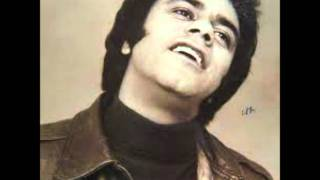 "Johnny Mathis   ""A Certain Smile"""