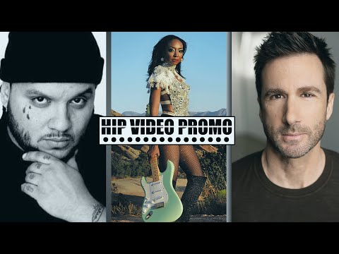HIP Video Promo - Weekly Recap - 8/27/20