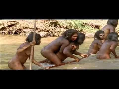 Video sposate di sesso porno on-line