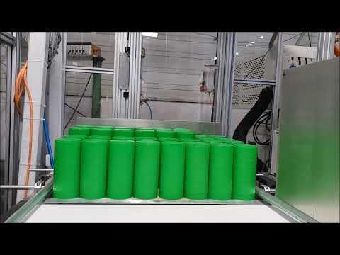 Minijob In Hamburg : minijobs spritzgussa plastics gmbh co kg ~ Watch28wear.com Haus und Dekorationen