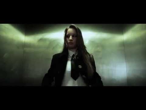 Break Point - official video