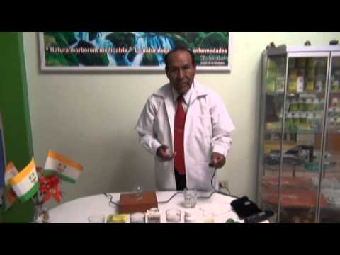 Como beber suco de abóbora em diabetes tipo 2